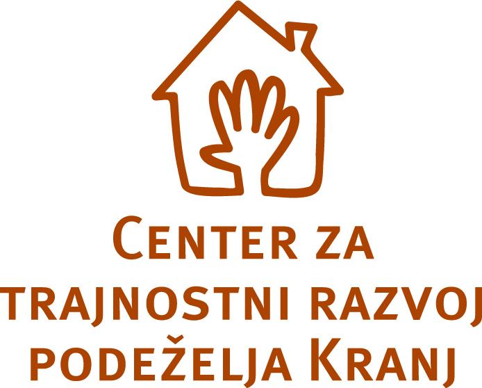 Center za trajnostni razvoj podeželja Kranj